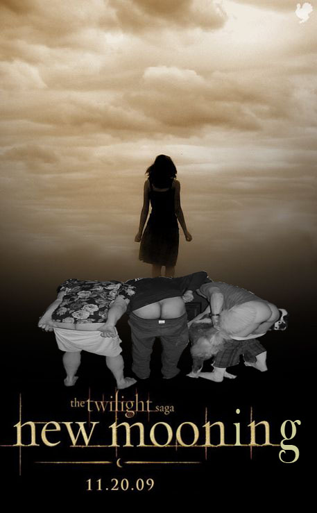 Twilight-new-moon-poster-2