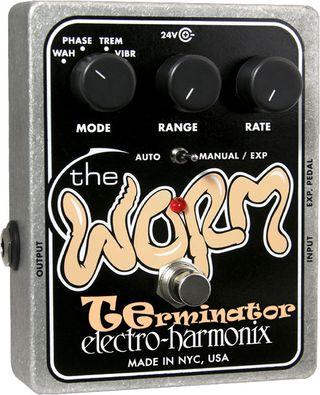 Worm-terminator-3000