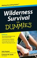 Survival-for-dummies