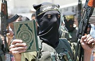 Jihadist1