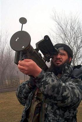 Jihadist2