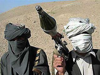 Jihadist3